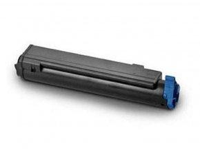 Toner OKI 34046038 - kompatibilní