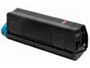 Toner OKI 42127455 - kompatibilní
