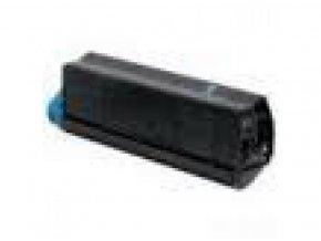 Toner OKI 42127456 - kompatibilní