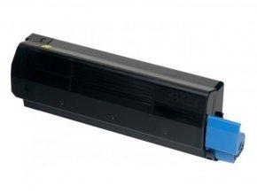 Toner OKI 43034805 - kompatibilní