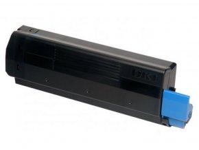 Toner OKI 43034807 - kompatibilní