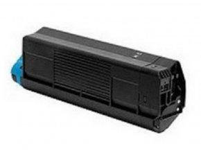 Toner OKI 43034808 - kompatibilní