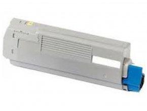 Toner OKI 43381905 - kompatibilní