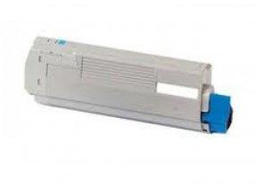 Toner OKI 43381907 - kompatibilní