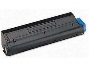 Toner OKI 43502002 - kompatibilní