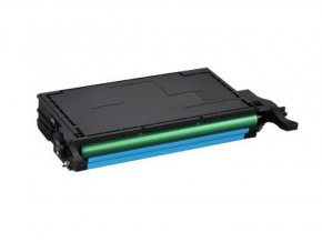 Toner Samsung CLP-C5082L - kompatibilní