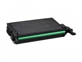 Toner Samsung CLP-K5082L - kompatibilní