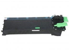 Toner Sharp AR016T - kompatibilní