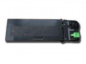 Toner Sharp AR020T - kompatibilní