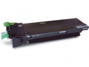 Toner Sharp AR202T - kompatibilní