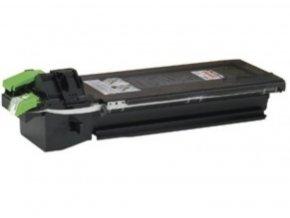 Toner Sharp AR270T - kompatibilní