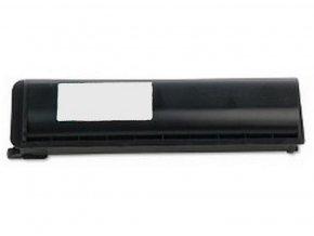 Toner Toshiba T-2320E - kompatibilní