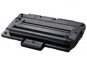 Toner Xerox 013R00607 - kompatibilní