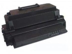 Toner Xerox 106R01033 - kompatibilní