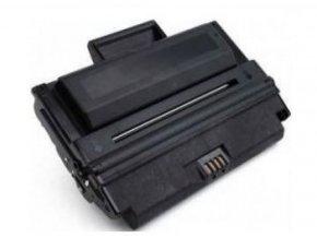 Toner Xerox 106R01245 - kompatibilní