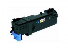 Toner Xerox 106R01278 - kompatibilní