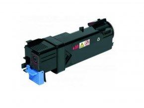 Toner Xerox 106R01279 - kompatibilní