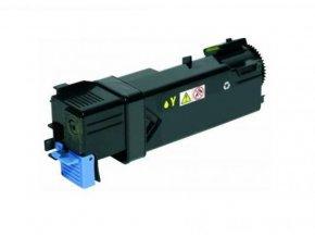Toner Xerox 106R01280 - kompatibilní