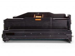 Zobrazovací válec OKI 44574307 - kompatibilní