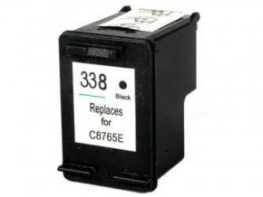 Cartridge HP C8765E - kompatibilní