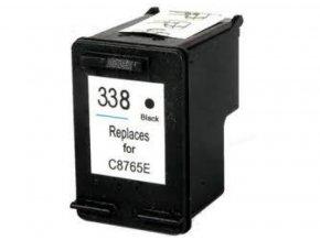 Cartridge HP C8765E - kompatibilní