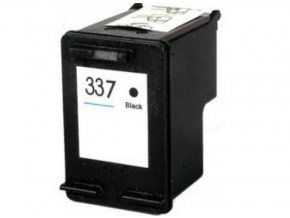 Cartridge HP C9364E - kompatibilní