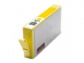 Cartridge HP CB325E - kompatibilní