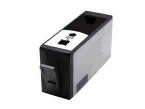 Cartridge HP CN684A - kompatibilní