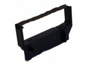 Páska barvící Epson SP 500 - kompatibilní