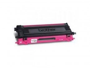 Toner Brother TN-135M - kompatibilní