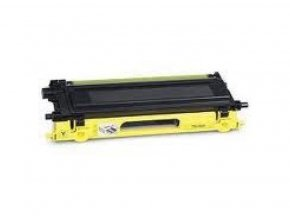 Toner Brother TN-135Y - kompatibilní