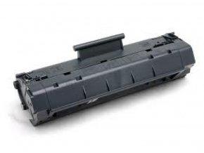Toner HP C4092A - kompatibilní