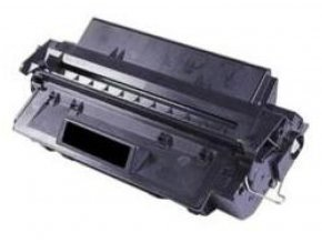 Toner HP C4096A - kompatibilní