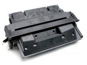 Toner HP C4127X - kompatibilní