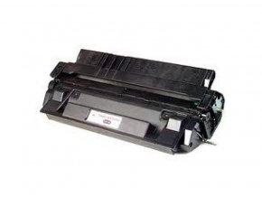 Toner HP C4129X - kompatibilní