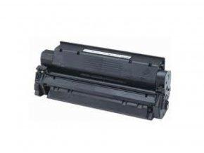Toner HP C7115A - kompatibilní