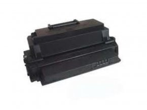 Toner Xerox 106R01034 - kompatibilní