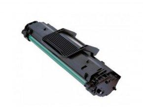 Toner Xerox 106R01159 - kompatibilní