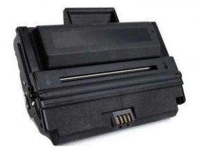 Toner Xerox 106R01246 - kompatibilní
