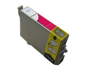 Epson T02W340 T502M