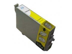 Epson T02W440 T502Y