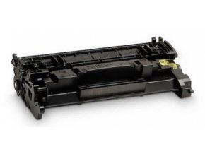 HP CF289A