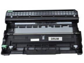 Zobrazovací válec DR 2400