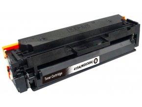 HP W2030A