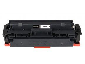 HP W2030X