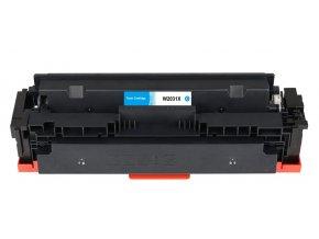 HP W2031X