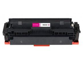 HP W2033X