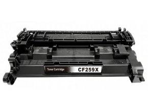 HP CF259X
