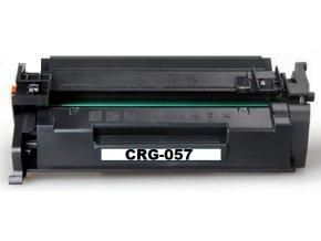 Canon CRG 057