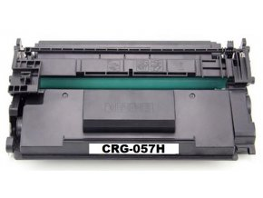 Canon CRG 057H